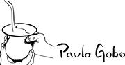 Paulo Gobo - Pintor Gaúcho - Pintor Brasileiro - Pintores Gaúchos - Pintores Brasileiros - Pintor - Ijuí - Rio grande do Sul
